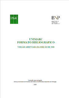 http://www.ifla.org/files/assets/uca/Unimarc_bib_3%C2%AAed_abrev.pdf