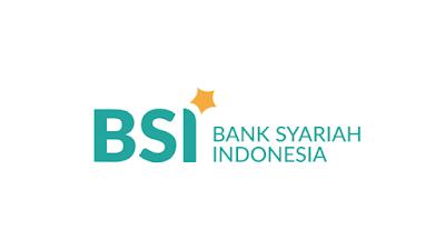 Lowongan Kerja Bank Syariah Indonesia (BSI)