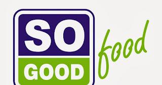 Loker Terbaru Tangerang PT So Good Food Manufacturing Cikupa-Banten