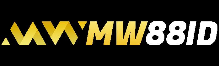 Mw88id