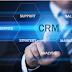4 Hal Yang Perlu Dipertimbangkan Dalam Membuat Komponen CRM Yang Efektif
