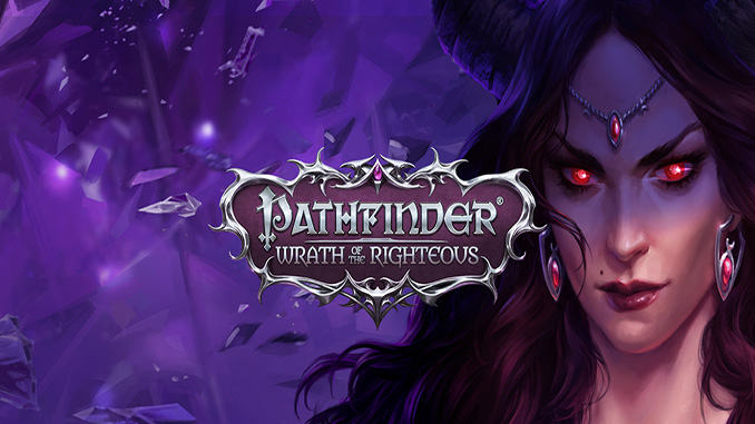 Walkthrough Pathfinder Wrath of the Righteous: All Secrets of the Defender's Heart location