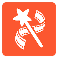 Download VideoShow | Aplikasi Edit Video Untuk Android