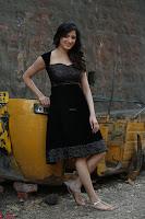 Richa Panai In Rakshaka Bhatudu HD Pics 18.JPG