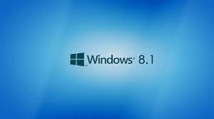 حل مشكلة طلب السريال أثناء تثبيت ويندوز 8.1 نهائياً