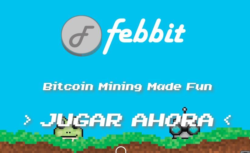 febbit-bitcoiin-mining