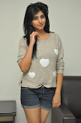 Shamili new cute photos gallery-thumbnail-2