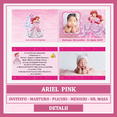 http://www.bebestudio11.com/2017/10/asortate-botez-tema-ariel-pink.html