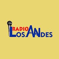 radio los andes cusco