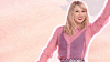 Taylor Swift's Lover: Opens at No.1 Billboard, A Must-Listen for this Year - Review of Taylor Swift's Latest Album
