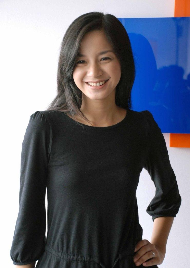 Image Result For Foto Bugil Artis Ayu Dewi