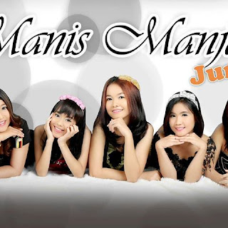 Manis Manja Junior (M2J) - Lima Menit Lagi Mp3 Download (4.88 MB)