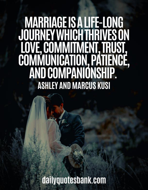 Encouraging Words For Newlyweds - Quotes For Newlyweds