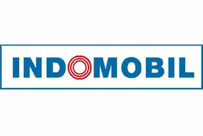 Lowongan Kerja PT Indomobil Prima Energi November 2020
