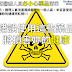 [用藥安全] 最新版醫療人員必小心藥品清單 (NIOSH List of Antineoplastic and Other Hazardous Drugs in Healthcare Settings 2016)