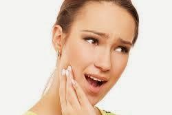 Tips cara mengobati sakit gigi berlubang secara alami