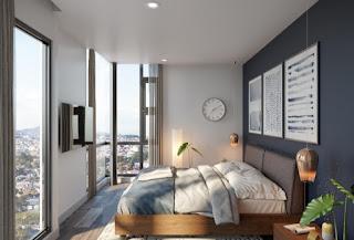 Apartamentos Viró
