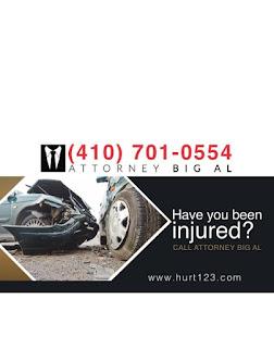 big al accident attorney