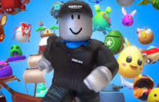 Blox fan Free Robux To Get Robux Free On Roblox