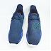 TDD177 Sepatu Pria-Sepatu Casual -Sepatu Piero  100% Original