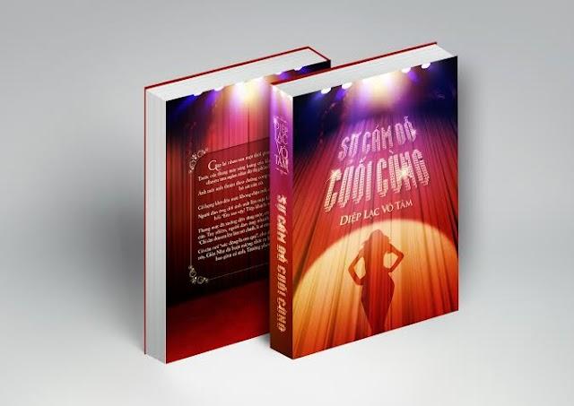 Sự cám dỗ cuối cùng Full Ebook
