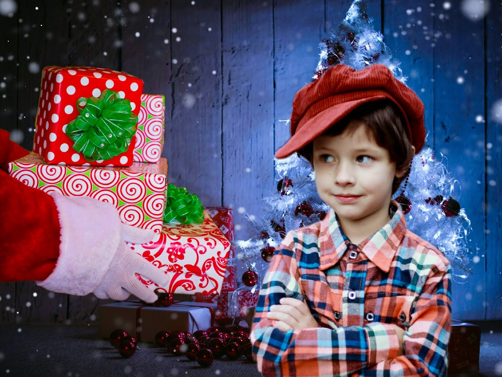 Best christmas 2019 boy gifts