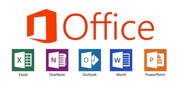 Microsoft Office 2013 Full Version