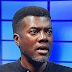 Bayelsa Decides: Reno Omokri speaks on Jonathan voting for APC, plus three other news you would like