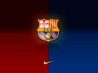 barca wallpapers walpapers