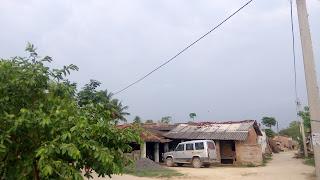 rain-madhubani-farmer-happy