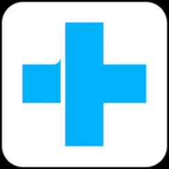 Kit de ferramentas Dr.Fone para Android e iOS v10.0.1.54 + Ativador Download Grátis