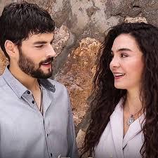 مسلسل زهرة الثالوث الحلقة 8 الثامنة Trinity çiçek الموسم الثاني كاملة ومترجمة على موقع لودي نت