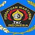 KODE ETIK PERSATUAN WARTAWAN INDONESIA