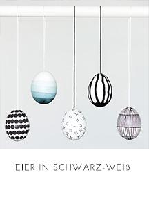 http://bildschoenes.blogspot.de/2013/03/dreierlei-plus-zwei.html