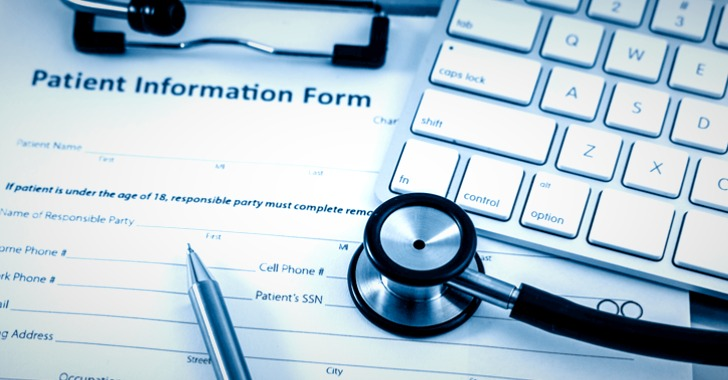 Boys Town Healthcare Data Breach Exposed Personal Details of Patients