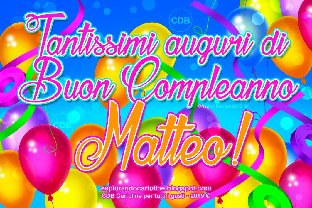 Cdb Cartoline Per Tutti I Gusti Cartolina Tantissimi Auguri