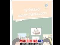 Materi Kelas 5 Tema 7 Kurikulum 2013 Revisi 2017