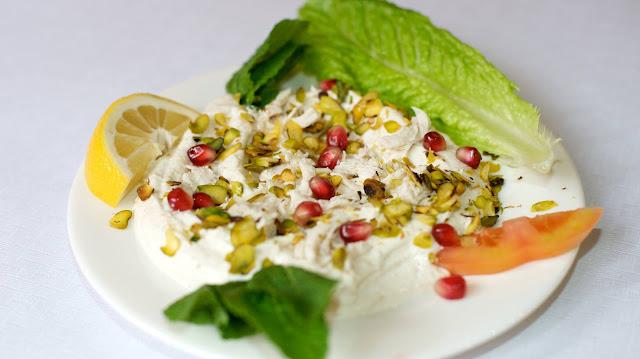 Los 10 mejores restaurantes de Saint-Josse-Ten-Noode