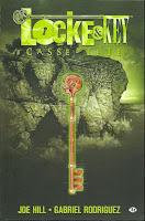 http://www.livraddict.com/biblio/book.php?id=41019