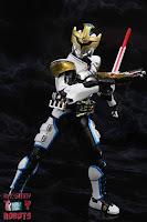 S.H. Figuarts Shinkocchou Seihou Kamen Rider Ixa 35