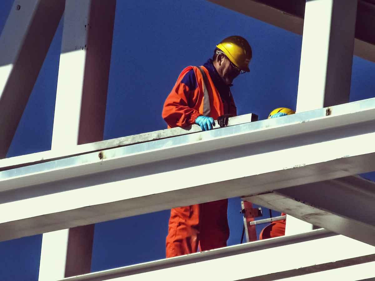 Снижение размера ущерба с работника