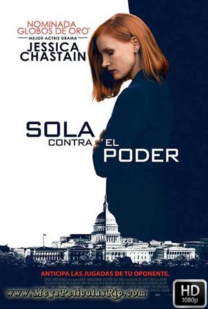 Sola Contra El Poder [1080p] [Latino-Ingles] [MEGA]
