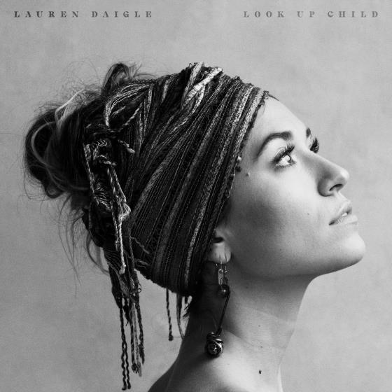 Lauren Daigle Rescue: Lauren Daigle - Rescue (Audio Download)