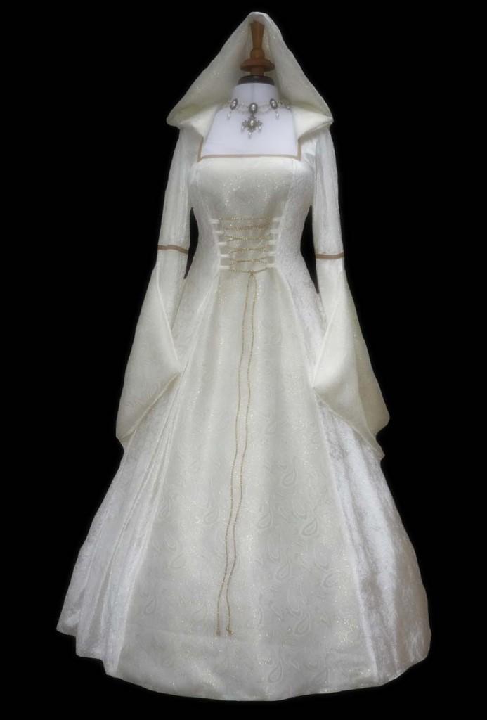 Party Dresses eBay