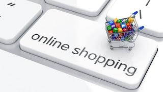 8 Peluang Bisnis Online Tanpa Modal 2018 Bisa Dikerjakan dari Rumah