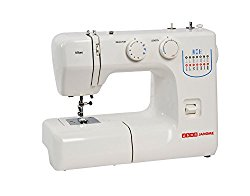 How to buy sewing machines online in India?