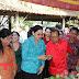 Serahkan Penghargaan Simantri Berprestasi, Gubernur Koster Bangkitkan Minat Masyarakat Beternak Sapi Bali