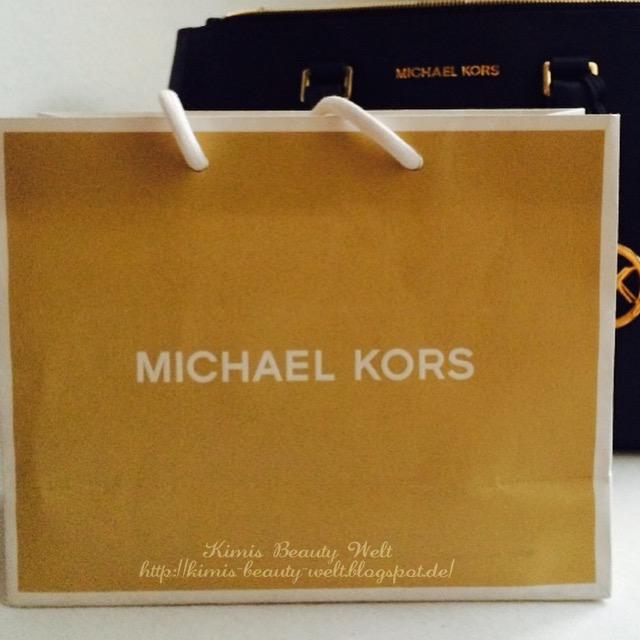 Michael Kors Hulle Iphone