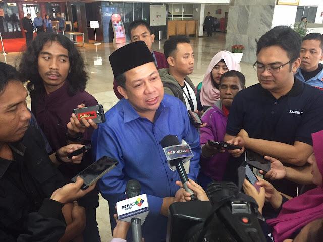 DPR: Penolakan Hongkong atas Ustad Abdul Somad Sangat Memalukan, Sudah Seharusnya Negara Bersikap