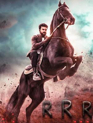 RRR Full HD Movie Download In Hindi Dubbed 720p-NTR,Ram Charan